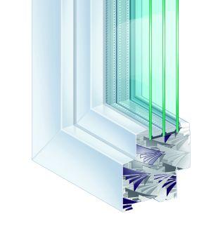 Fenster t ren glas winterg rten holzfenster for Fenster frontale
