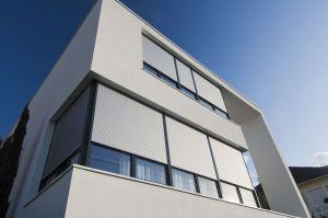 fenster t ren glas winterg rten holzfenster. Black Bedroom Furniture Sets. Home Design Ideas
