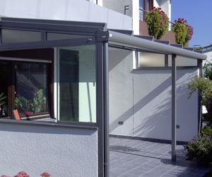 fenster t ren glas winterg rten holzfenster kunststofffenster schallschutzfenster balkonfenster. Black Bedroom Furniture Sets. Home Design Ideas