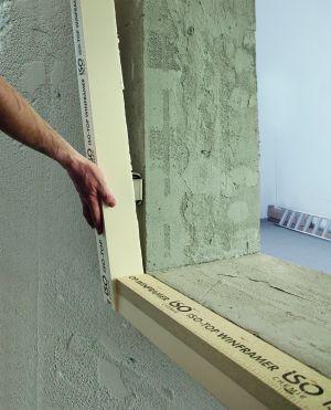 Fenster t ren glas winterg rten holzfenster for Fenster ytong